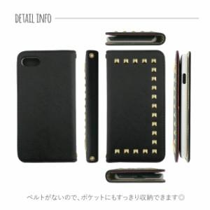 スマホケース 手帳型 全機種対応 iPhoneX iphone8 xperia galaxys8 iphone7 携帯ケース iPhone ケース アイフォンカバー aquos かわいい