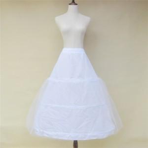 9d0fc56736713 ロングドレス 演奏会 刺繍 ドレス ウエディングドレス オフショルダー ロングドレス 緑 パーティードレス 礼服 姫系ドレスの通販はWowma!