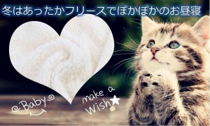 猫ちゃん 特等席 フック付 ハンモック ベッド 猫柄 ペット用品 ネコ ゆらゆら 昼寝ctr-g10【1〜2日発送】