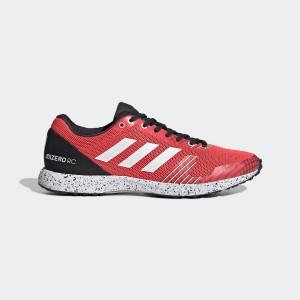 【公式】アディダス adidas セール価格 アディゼロ RC / adizero RC メンズ レディース ランニング シューズ スポーツシューズ