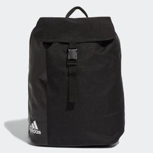 【公式】アディダス adidas セール価格 パフォーマンス エッセンシャル フラップ バックパック / リュックサック [Performance Essential