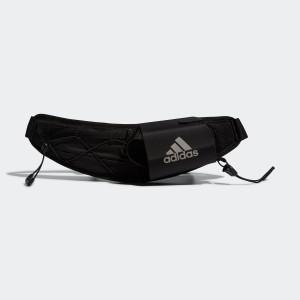 【公式】アディダス adidas セール価格 ランニング ボトルバッグ / Running Bottle Bag メンズ レディース ランニング アクセサリー バッ