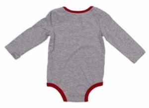 【コアラキッズ/Koala Kids】ロンパース 80サイズ 男の子【USED子供服・ベビー服】(102496)
