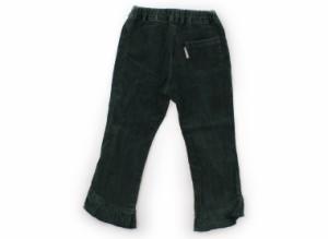 【コンビミニ/Combimini】パンツ 100サイズ 女の子【USED子供服・ベビー服】(106535)