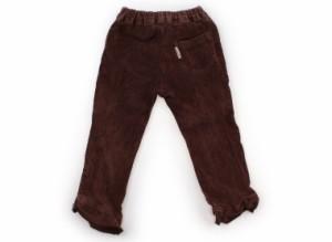 【コンビミニ/Combimini】パンツ 100サイズ 女の子【USED子供服・ベビー服】(106536)