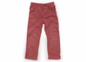 【ミキハウス/miki HOUSE】パンツ 100サイズ 女の子【USED子供服・ベビー服】(106538)