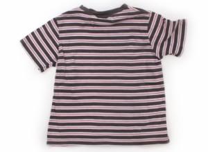 【コンビミニ/Combimini】Tシャツ・カットソー 110サイズ 女の子【USED子供服・ベビー服】(106546)