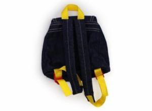 【ミキハウス/miki HOUSE】リュックサック キッズ用品【USED子供服・ベビー服】(106568)