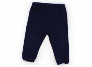 【ギャップ/GAP】スウェットパンツ 70サイズ 女の子【USED子供服・ベビー服】(106660)