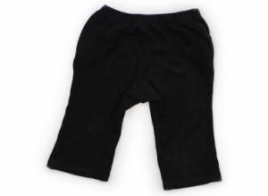 【パタシュー/PATACHOU】パンツ 80サイズ 男の子【USED子供服・ベビー服】(106677)