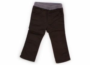 【シップス/SHIPS】パンツ 80サイズ 男の子【USED子供服・ベビー服】(106692)
