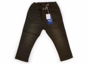【FOインターナショナル/F.O.International】パンツ 90サイズ 男の子【USED子供服・ベビー服】(106694)
