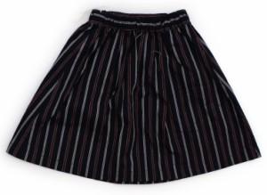 【パタシュー/PATACHOU】スカート 100サイズ 女の子【USED子供服・ベビー服】(106756)
