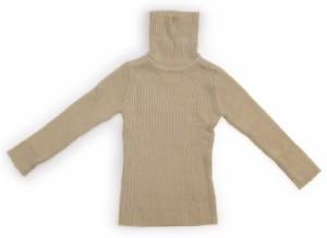 【ラーゴム/Lagom】ニット 100サイズ 男の子【USED子供服・ベビー服】(106769)