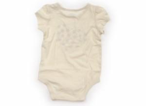 【ギャップ/GAP】ロンパース 70サイズ 女の子【USED子供服・ベビー服】(106827)