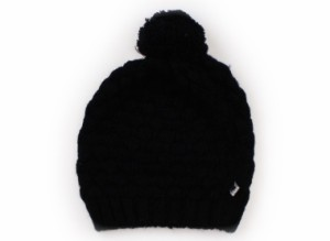 【エイチアンドエム/H&M】帽子 Hat/Cap 女の子【USED子供服・ベビー服】(106846)