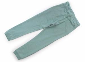 【エイチアンドエム/H&M】スウェットパンツ 130サイズ 女の子【USED子供服・ベビー服】(106847)