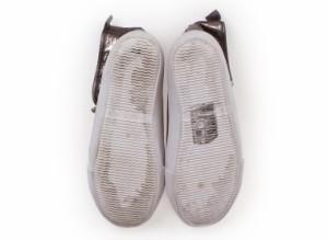 【エイチアンドエム/H&M】スニーカー 靴20cm〜 女の子【USED子供服・ベビー服】(106858)