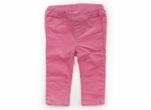 【エイチアンドエム/H&M】パンツ 70サイズ 女の子【USED子供服・ベビー服】(106897)