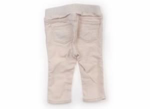 【ギャップ/GAP】パンツ 70サイズ 女の子【USED子供服・ベビー服】(106898)
