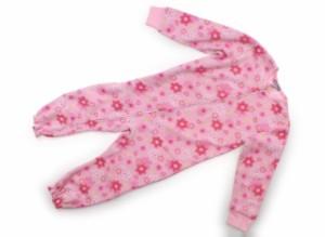 【カーターズ/Carter's】コンビネゾン 110サイズ 女の子【USED子供服・ベビー服】(106903)