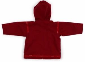 【マリクレール/marie claire】コート・ジャンパー 90サイズ 男の子【USED子供服・ベビー服】(106911)