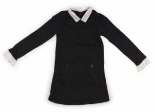 【ギャップ/GAP】ワンピース 110サイズ 女の子【USED子供服・ベビー服】(106932)
