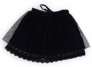 【ジルスチュアート/JILL STUART】スカート 100サイズ 女の子【USED子供服・ベビー服】(106981)