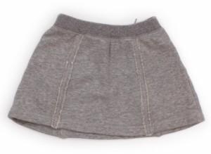 【ジルスチュアート/JILL STUART】スカート 90サイズ 女の子【USED子供服・ベビー服】(106982)