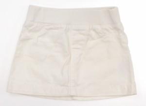 【オールドネイビー/OLDNAVY】スカート 90サイズ 女の子【USED子供服・ベビー服】(106983)
