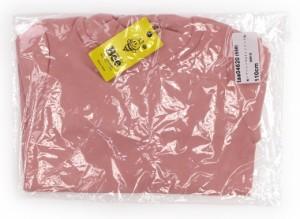 【国内ブランド/Domestic】Tシャツ・カットソー 110サイズ 女の子【USED子供服・ベビー服】(107000)