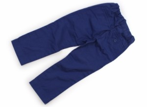 【Jクルー/J.Crew / Crewcuts】パンツ 100サイズ 男の子【USED子供服・ベビー服】(107040)
