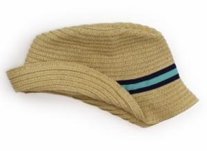 【ジャニー&ジャック/Janie & Jack】帽子 Hat/Cap 男の子【USED子供服・ベビー服】(107042)