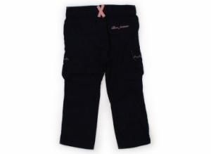 【ティンカーベル/TINKERBELL】パンツ 100サイズ 女の子【USED子供服・ベビー服】(111501)