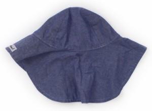 【海外輸入ブランド/Import】帽子 Hat/Cap 女の子【USED子供服・ベビー服】(112787)