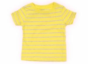 【カーターズ/Carter's】Tシャツ・カットソー 70サイズ 男の子【USED子供服・ベビー服】(119883)