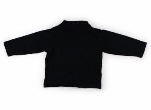 【エニィファム/anyFAM】Tシャツ・カットソー 90サイズ 女の子【USED子供服・ベビー服】(121612)