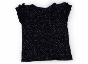 【グローバルワーク/Global Work】Tシャツ・カットソー 100サイズ 女の子【USED子供服・ベビー服】(121661)