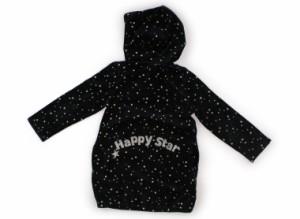 【エーアーベー/e.a.B】ワンピース 110サイズ 女の子【USED子供服・ベビー服】(121670)