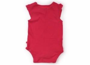 【ギャップ/GAP】ロンパース 90サイズ 女の子【USED子供服・ベビー服】(121672)