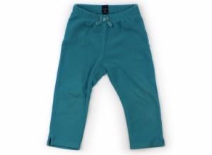【ギャップ/GAP】パンツ 90サイズ 女の子【USED子供服・ベビー服】(121687)
