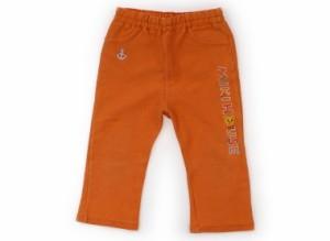【ミキハウス/miki HOUSE】パンツ 90サイズ 女の子【USED子供服・ベビー服】(121688)