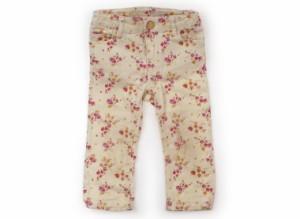 【ギャップ/GAP】パンツ 90サイズ 女の子【USED子供服・ベビー服】(121689)