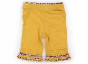 【ギャップ/GAP】レギンス 90サイズ 女の子【USED子供服・ベビー服】(121693)