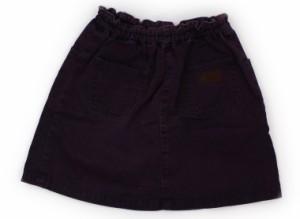 【アーベーベー/a.v.v】スカート 110サイズ 女の子【USED子供服・ベビー服】(121694)