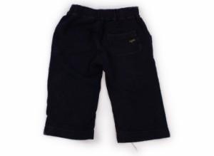【フーセンウサギ/Fusen Usagi】パンツ 110サイズ 男の子【USED子供服・ベビー服】(121716)