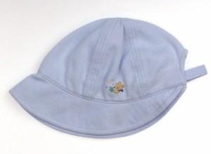 【ファミリア/familiar】帽子 靴20cm〜 男の子【USED子供服・ベビー服】(128061)