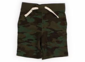 【ギャップ/GAP】パンツ 95サイズ 男の子【USED子供服・ベビー服】(129264)