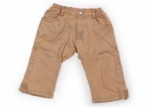 【エル/ELLE】パンツ 80サイズ 女の子【USED子供服・ベビー服】(138413)