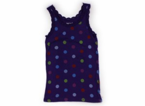 【ギャップ/GAP】タンクトップ・キャミソール 120サイズ 女の子【USED子供服・ベビー服】(144241)